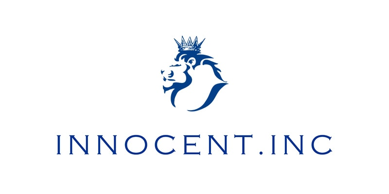 Innocent.inc