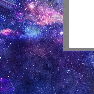 カオスクリエイション株式会社 Caos creation Inc